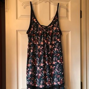 Juicy Couture Sleep gown